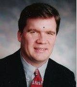 Frank Kelnho…, Real Estate Pro in Watkinsville, GA