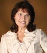Kathryn Fales, Real Estate Pro in Summerlin, NV