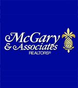 McGary & Ass…, Real Estate Pro in Charlotte, NC