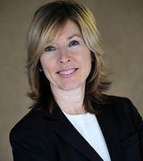 Deborah Fagan, Real Estate Agent in Westlake Village, CA