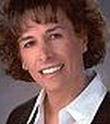 MARY JO FIOR…, Real Estate Pro in Lake Forest, CA