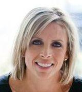 Georgia Gallagher, Real Estate Agent in Denver, CO