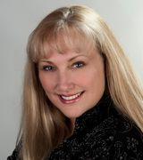 Sara Byers, Agent in Warrenton, VA