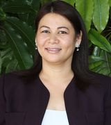 Aida Elomina, Real Estate Agent in Los Alamitos, CA