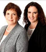 Diane and Megan Orvis, Agent in San Diego, CA