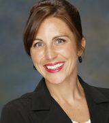 Celeste Gates, Real Estate Agent in Kapolei, HI