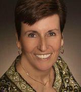 Joan Kelly, Agent in Bluffton, SC