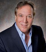 George Sleeman, Real Estate Agent in Lecanto, FL