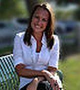 Kristen Bilbrey, Agent in Sarasota, FL