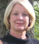 Pam Dill, Real Estate Pro in Rock Hill, SC