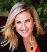 Michelle Lyn…, Real Estate Pro in Fullerton, CA