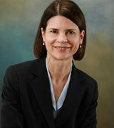 Andrea Waller, Agent in Green Bay, WI