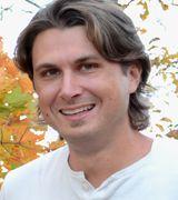 Nathan Kipfer, Agent in Fort Wayne, IN