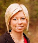 Kellyann Tat…, Real Estate Pro in Knoxville, TN