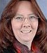 Colleen Remy, Agent in Kinnelon, NJ