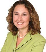 Louise Molton, Real Estate Agent in Falls Church, VA