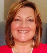 Penny Simpson, Real Estate Pro in Fort Mill, SC
