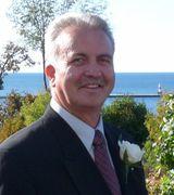 David L Kraft, Real Estate Agent in pigeon, MI