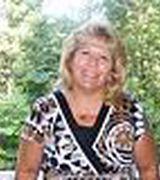 Lisa Blansett, Agent in Front Royal, VA