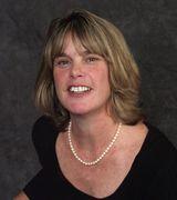 Patricia J. Kelly, Agent in Philadelphia, PA