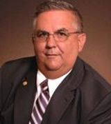 Steve Roth, Agent in Saint Peters, MO