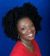Donna Hogan, Real Estate Pro in Marietta, GA