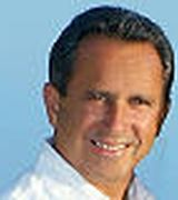 Raul A. Rami…, Real Estate Pro in Torrance, CA