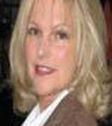 Belinda Humb…, Real Estate Pro in The Woodlands, TX
