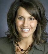 Jodi Faulkner, Agent in Bettendorf, IA