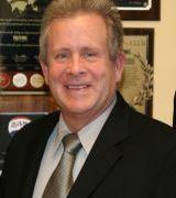 Paul Dinkel, Real Estate Agent in Aliso Viejo, CA