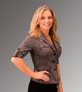 Margie Shaff…, Real Estate Pro in Santa Clarita, CA