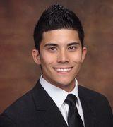 Ryan Pineda, Real Estate Pro in Las Vegas, NV
