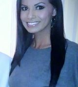 Tina Jacobs, Real Estate Pro in Frisco, TX