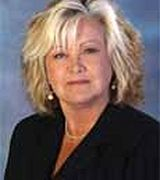 Carolyn Gibs…, Real Estate Pro in Gainesville, GA