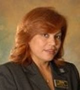 Janet Trujil…, Real Estate Pro in bronx, NY