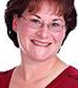 Valerie Merc…, Real Estate Pro in Derry, NH