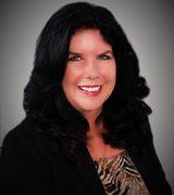 Joy Zwicker, Real Estate Agent in Southampton, PA