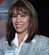 Zeny Winn, Agent in Rancho Cordova, CA