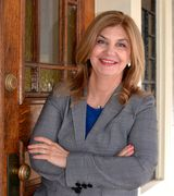 Kathy MacQuarrie, Agent in Stratham, NH