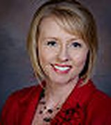 Dawn Harvey, Agent in Fort Wayne, IN