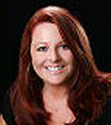 Nancy Johnson, Real Estate Pro in SC,