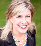 Rhonda Gresh…, Real Estate Pro in Inver Grove Heights,...
