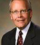 Jeff Christensen, Agent in Fremont, CA