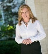 Rhonda Hoeft, Real Estate Pro in Indianapolis, IN