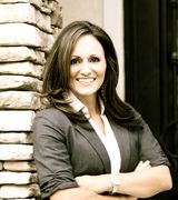 Kylie Hoke, Real Estate Pro in The Woodlands, TX