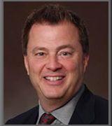 Steve Beller, Real Estate Pro in San Diego, CA