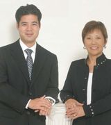 Keiko Okubo, Real Estate Agent in Fremont, CA