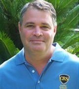 Mark McNeill, Agent in Savannah, GA