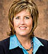 Tina Witthoe…, Real Estate Pro in Danbury, CT