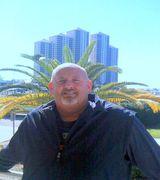 Carl Flickin…, Real Estate Pro in Bristol, IN